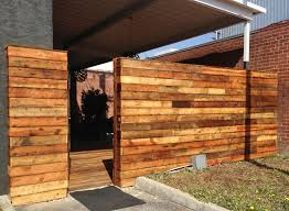 outdoor wood wall captivating outdoor wall panels wood 58 for best interior with