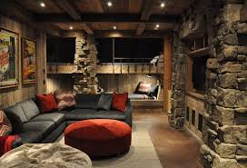 wohnideen f rs wohnzimmer moderne wohnidee für wohnzimmer und keller freshouse