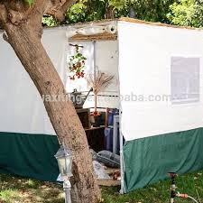 sukkah sale sukkah tent sukkah tent suppliers and manufacturers at alibaba