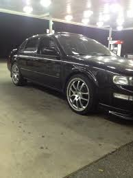 nissan maxima oem wheels post pics of your 4th gen with other gen model oem nissan infiniti