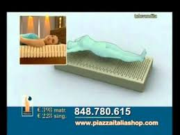 materasso fabbricatore opinioni materassi in lattice bio base fabricatore