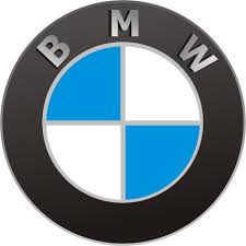 logo bmw m3 bmw logo cliparts many interesting cliparts