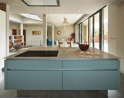 design kitchens uk designer kitchens online u2013 supply only kitchens
