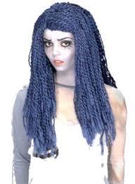 Queen Ravenna Halloween Costume Queen Ravenna Wig Halloween Costumes Wigs