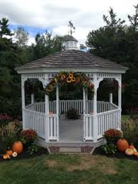 Pergola Wedding Decorations by Wedding Gazebo Decorations Google Search Wedding Ideas