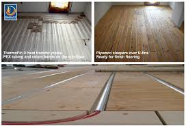 radiant floor heating contractors u2013 meze blog