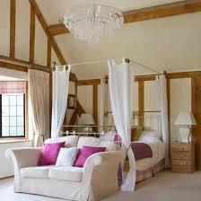 arranging bedroom furniture arranging bedroom furniture ideas photos and video