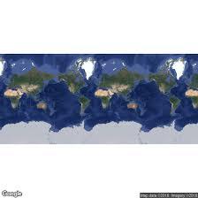 Sea World Map Sea World Orlando Vacation Planning Guide Usa Today