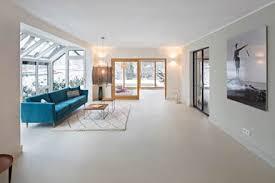 moderne wohnzimmer wohnzimmer einrichtung design inspiration und bilder homify