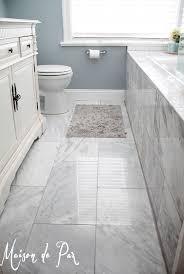 bathroom tile tile marble bath tile black and white marble