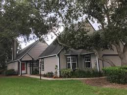 101 coastal hollow circle st augustine fl 32084 u2013 remax unlimted