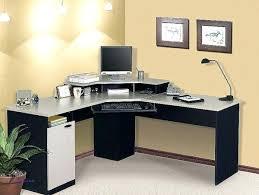 Designer Computer Desks Designer Computer Desks For Home Er Tandemdesigns Co