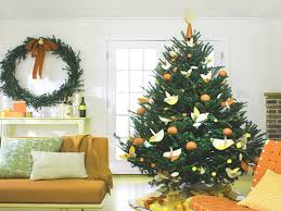 40 easy tree decorating ideas