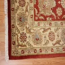 5 X 8 Rug Pad 5 U00275 U2033 X 8 U00275 U2033 Fine Pakistan Persian Area Rug Nyc Rugs Antique