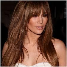 jennifer aniston hair color formula jennifer lopez hair color formula newhairstylesformen2014 of jlo