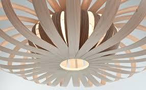 phi wooden pendant lamp u2013 crowdyhouse