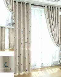 Pink Nursery Curtains Appealing Inspirational Gray Blackout Nursery U Curtain Ideas