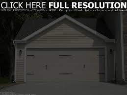 Overhead Door Weatherstripping by Garage Door Molding Trim Dors And Windows Decoration