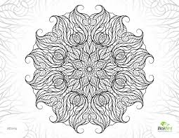 free coloring pages for adults printable hard to color wallpaper