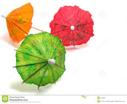 mixed drink clipart cocktail umbrella interior design