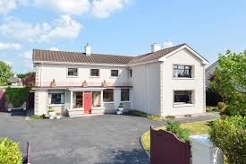 galway real estate and homes for sale christie u0027s international