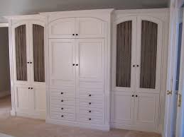 Wall Units And Fireplaces Traditional Bedroom Toronto By - Custom cabinets bedroom