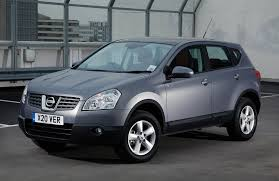 nissan dualis 2007 nissan qashqai station wagon 2007 2013 features equipment and
