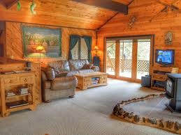 colorado usa vacation rentals homeaway the willis retreat fairplay cabin on 8 secluded acres hot tub pet friendly