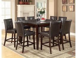 Dining Room Sets Dallas Tx Coaster Furniture Charter Furniture Dallas Fort Worth Tx