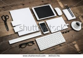 identity stock images royalty free images u0026 vectors shutterstock