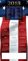 thanksgiving 2011 canada patriotic year 2018 calendar holiday cards