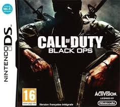 call of duty black ops zombies android apk 5933 call of duty black ops nintendo ds nds rom