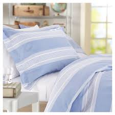 large size of white duvet set duvet cover sets king comforter cover queen queen size duvet