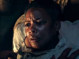 the birth of a nation reviews metacritic