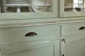 How To Make Kitchen Cabinets Look New Again Cozy Inspiration How To Make Furniture Look Rustic Charming