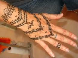 100 how to take off henna tattoo 25 reasons to fall in love