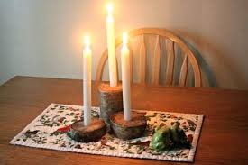 candle centerpieces for tables rustic candle centerpieces rustic table centerpiece glass hurricanes