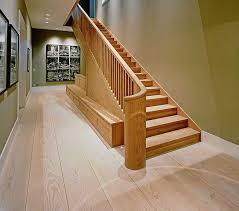 exklusive holztreppen bei treppen de ihre treppe aus holz - Holz Treppen