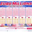 Tirage Euro Millions : résultats du vendredi 24 avril 2009