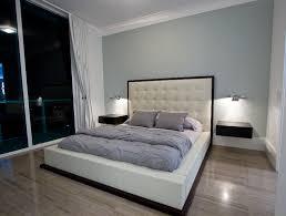 Interior Design In Miami Fl Beach Condo Decor Beach Penthouse Condominium Interior
