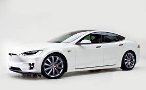 for those curious quick u0027shop of model s with model x nose