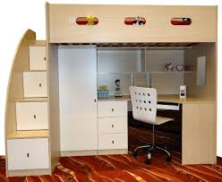 Cheap Childrens Bed Bedroom Kids Beds Seattle Girls Beds U201a Twin Bedroom Furniture
