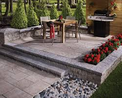 How To Lay Patio Pavers by Gator Base