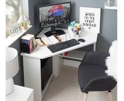 Desks For Home Office Uk Student Computer Desk Small Corner Study Workstation Table