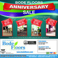bode flooring columbia md gurus floor