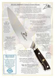 the best kitchen knives reviews and guide 2016 beautiful kitchen