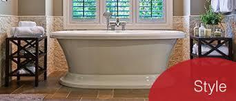 Kitchen And Bath Design St Louis Rsi Kitchen U0026 Bath Home Rsi Kitchen U0026 Bathrsi Kitchen U0026 Bath