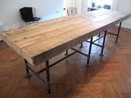 dining tables amazing custom dining tables design oak dining