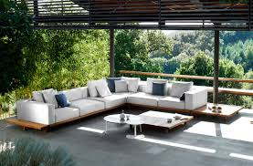 Patio Teak Furniture Best Outdoor Teak Furniture Home Design By Fuller