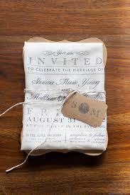 Backyard Wedding Invitations 75 Best Wedding Invitations Images On Pinterest Fall Wedding